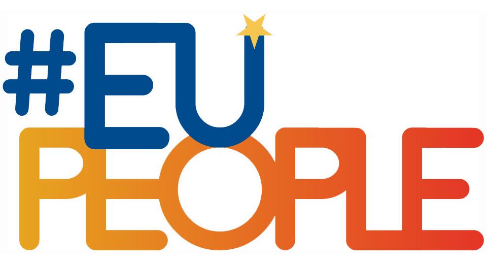 EUPEOPLE